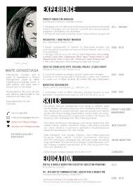 100 Sample Cover Letter Human Resources Chic Design Cover