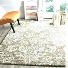 Neutral Color Area Rugs Rug Best