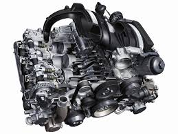porsche 997 2 engine diagram porsche wiring diagrams porsche h6 engine porsche get image about wiring diagram
