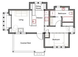 Stunning Architect House Plans Gallery House Designs Veerle Us