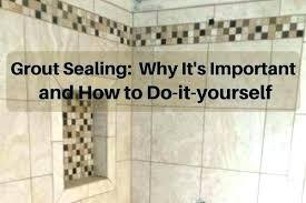 tile lab tile grout sealer spray awesome tile lab grout and tile cleaner special grout and