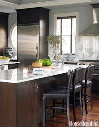 traditional contemporary kitchens. Traditional Contemporary Kitchens F