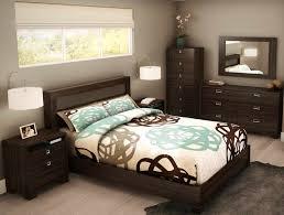 bedroom wall sconces lighting. Bedroom Wall Sconces Lighting Home Design Ideas Light In Decorating G