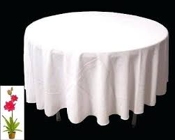 full size of 48 inch round patio table cover square burdy polyester cloth wedding kitchen exciting