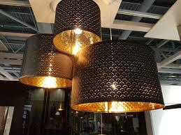 Fantastic Lighting Shade Of Copper Is Main Takeaway Here Fantastic Lighting