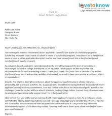 Sample Letter Of Recommendation For College Admission From Teacher Sample Letter Of Recommendation For College Oliviajane Co