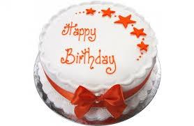 Childrens Birthday Cakes Greenhalghs Craft Bakery