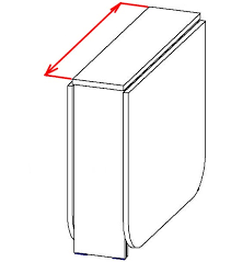Столы-<b>трансформеры</b> — цены в Москве, купить <b>стол</b> ...