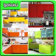 cabinet gtgt. Knotty Alder Kitchen Cabinet Designs Modern Cabinets Design Software Downloads Gtgt L