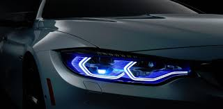 Audi A4 Front Lights A Complete Guide To Car Headlights Micksgarage