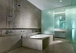 designer bathroom. Bathrooms Designer Decor Wpid Beauteous Bathroom