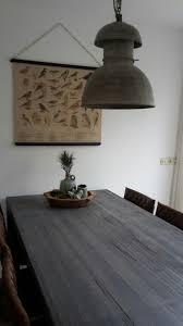 Accessoires Industrieel Industriële Woonkamer Home Decor Dining