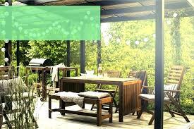 patio furniture reviews. Ikea Outdoor Furniture Reviews Applaro Garden Patio O