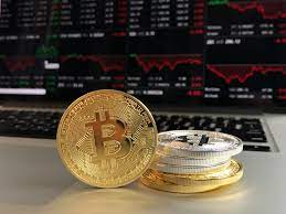 Considering the size and population of india, it has the potential to be a huge market for bitcoin. Trading Cryptocurrency In India How To Get Started