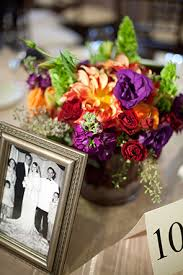 Impressive Colorful Wedding Centerpieces Wedding Colorful Wedding  Centerpieces