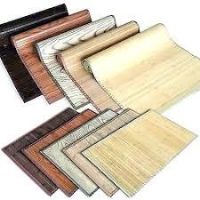 bamboo floor mat large bamboo floor mat living room floor mats bamboo floor mat area rug