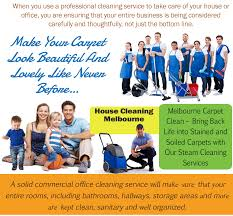 professional cleaners near me. Contemporary Professional Cleaners Near Me And Professional I