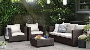 backyard furniture sale.  Sale Save Up To 40 On Keter Outdoor Furniture Selection  Amazon Photo Inside Backyard Sale E