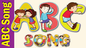 fun kids pictures. Modren Pictures Body Letters Alphabet Song  Make With Your ESL For Kids Fun  English On Pictures G