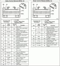 2004 grand am radio wiring wiring diagrams best pontiac grand prix stereo wiring harness solution of your wiring 2004 pontiac grand am car radio wiring diagram 2004 grand am radio wiring