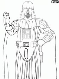 Small Picture Star Wars Coloring Pages 2017 Dr Odd Tymek Pinterest Darth