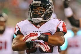 2016 Pro Bowl Depth Chart Falcons 2016 Roster Review Running Back And Full Back The