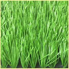 China 50mm Artificial Grass for Soccer Field Artificial Football