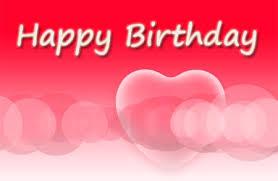14 Geburtstag Glückwünsche