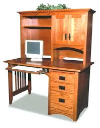 mission style solid oak office computer. Mission Style Desk Chair Posh Photos Computer Zoom Office . Solid Oak E