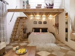 35 mezzanine bedroom ideas the sleep