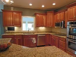Updated Kitchen Kitchen Updates Uniquely Yours Or Mine