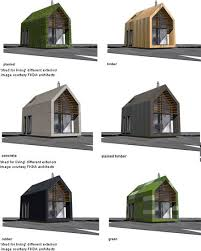 shed for living by fkda architects. fkda_eco-friendly_houses5.jpg shed for living by fkda architects i