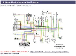 wiring diagram for ford f images wiring diagram besides diagram further ford 7 3 glow plug relay wiring moreover 1997