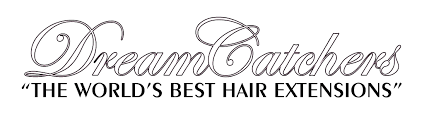 Dream Catchers Extensions Adorable DreamCatchers Home of the World's Best Hair Extensions