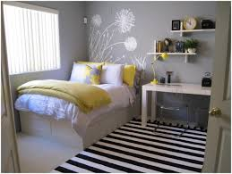 Small Bedroom Wall Colors Bedroom Wall Paint Ideas For Small Living Room Small Bedroom