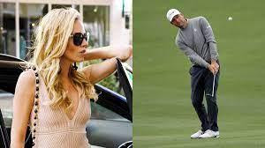 Lucas Glover returns to PGA Tour as ...