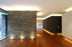 Wall accent lighting Indoor Stone Wall Lighting All Images Stone Wall Accent Lighting Leding The Life Onlin Stone Wall Lighting Lighting Stone Wall Accent Lighting Home