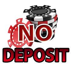 free cash no deposit casinos