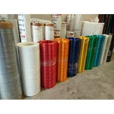 roofing sheets polycarbonate sheet color coated polycarbonate sheet