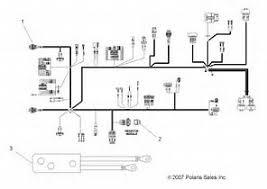 2005 polaris sportsman 500 wiring diagram 2005 gallery wiring diagram for 2005 polaris sportsman 500 niegcom online on 2005 polaris sportsman 500 wiring