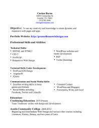 Promethean Web Design