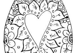 Bddesigns Free Coloring Page Easter Kleurplaat Pasen Coloring