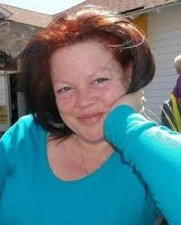 Wendy Sutton Obituary - Death Notice and Service Information