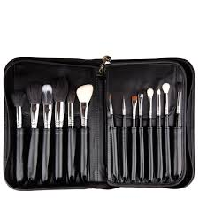 sigma beauty plete kit