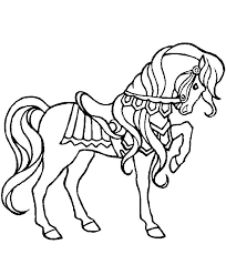 Breyer Coloring Pages Horse Coloring Pages Coloring Pages Horse