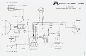 puch magnum wiring diagram auto electrical wiring diagram puch wiring diagram