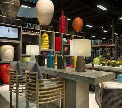 Las Vegas Interior Design Show 2017 Billingsblessingbags Org