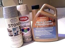 rustoleum spray paint countertops spray paint reviews rustoleum stone spray paint countertops