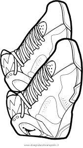 Nike Colorare Air Sport Da Jordans Disegno Awxz8n6qn Categoria 7byfgyv6