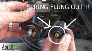 how to replace an idle air control iac valve how to replace an idle air control iac valve